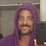 Joey from Fort Walton Beach   Man   41 years old   Pisces
