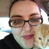 Megan from Fairborn | Woman | 37 years old | Capricorn