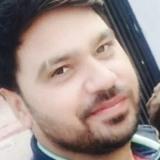 Ricky from Jalandhar | Man | 31 years old | Gemini