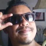 Ronzilla79 from North Las Vegas | Man | 42 years old | Aquarius