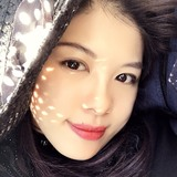 Duong from Melbourne | Woman | 34 years old | Libra