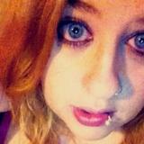 Allanahmarie from Marianna | Woman | 23 years old | Aquarius