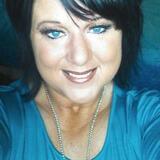 Yolanda from Upper Marlboro | Woman | 35 years old | Pisces