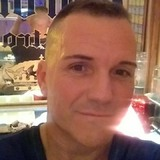 Stefyboy from Montreal | Man | 50 years old | Scorpio