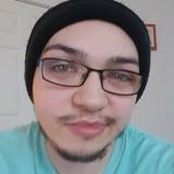 Derek from Saint Joseph | Man | 24 years old | Taurus
