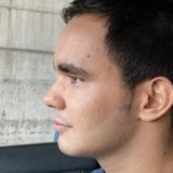 Carlos from Las Palmas de Gran Canaria   Man   22 years old   Sagittarius