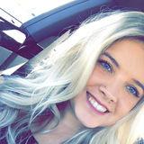 Haydnanton from Tacoma | Woman | 24 years old | Taurus