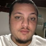 Will from West Haven   Man   26 years old   Aquarius