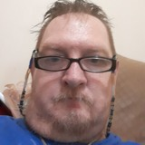 Jackeverly0X from Dayton   Man   58 years old   Cancer