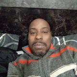 Snomandingo from Wayne | Man | 47 years old | Pisces