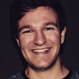 Olly from Clacton-on-Sea | Man | 23 years old | Aquarius