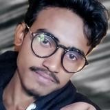 Maityvaku12I from Gangarampur   Man   22 years old   Aries