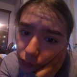 Kittynessy from Zaragoza | Woman | 20 years old | Aquarius
