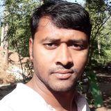 Sabuj from Kharagpur | Man | 29 years old | Virgo