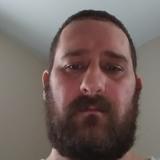 Josh from Marion | Man | 19 years old | Taurus