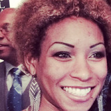 Britjane from Morgan Hill | Woman | 29 years old | Sagittarius