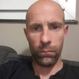 Maxou from Ivry-sur-Seine | Man | 37 years old | Virgo