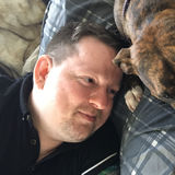 Andyhiggers from Saint Albans | Man | 39 years old | Leo