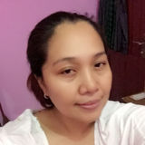 Uly from Makassar | Woman | 47 years old | Sagittarius