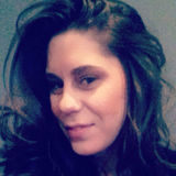 Katalyna from Hamilton   Woman   31 years old   Aries