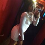 Dee-Dee from Houston | Woman | 27 years old | Scorpio