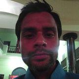 Jalaj from Hardoi   Man   32 years old   Taurus