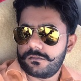 Yaad from Sirsa   Man   28 years old   Pisces