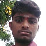 Stuff from Narasaraopet | Man | 24 years old | Leo