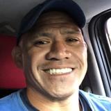 Kai from Kahului | Man | 39 years old | Sagittarius