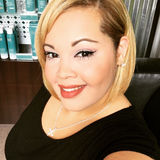 Shydavila from New Britain   Woman   32 years old   Gemini