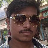 Shravan from Gadag   Man   28 years old   Leo
