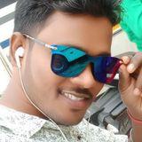 Mithun from Malkangiri | Man | 27 years old | Aries