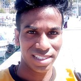 Fernandes from Madgaon | Man | 29 years old | Capricorn