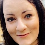 Jazzy from Ulverstone   Woman   25 years old   Pisces