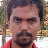 Kranthi from Kavali   Man   28 years old   Leo