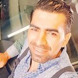 Sherzad
