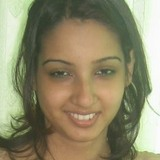 Puja from Jaipur | Woman | 23 years old | Taurus
