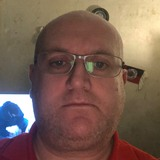 Flemo from Sileby | Man | 45 years old | Aquarius