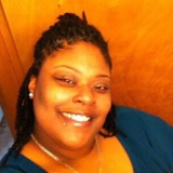 Shantej from Millington | Woman | 33 years old | Taurus