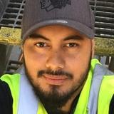 Mastersantos from Whangarei | Man | 33 years old | Scorpio