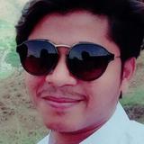 Shadab from Gonda | Man | 22 years old | Sagittarius