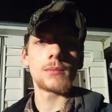 Redneck from Maysville | Man | 21 years old | Aries