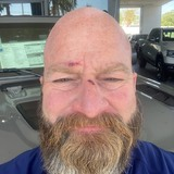Sinclarstevejk from Lafayette | Man | 57 years old | Virgo
