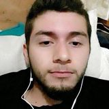 Saulalej from Tempe   Man   22 years old   Leo