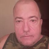 Texasjack from Glenwood Springs | Man | 62 years old | Virgo