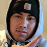 Juan from Greenfield | Man | 25 years old | Leo