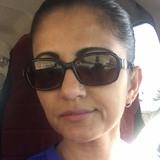 Rubi from Surrey | Woman | 46 years old | Gemini