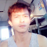 Jve from Makassar | Man | 34 years old | Capricorn