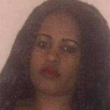 Sara from Dubai | Woman | 34 years old | Capricorn