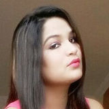 Prachi from Bhilai | Woman | 27 years old | Capricorn